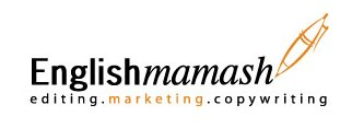 Englishmamash English Editing, Marketing & Copywriting